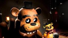10 bí ẩn 'không thể ngờ tới' của các nhân vật game nổi tiếng (P2)