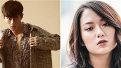 Nữ chính MV Sơn Tùng M-TP, Erik đóng phim