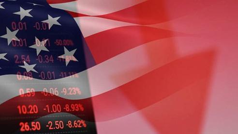 CNN: Nền kinh tế Mỹ chính thức suy thoái, chấm dứt chuỗi tăng trưởng kỷ lục trong lịch sử