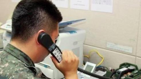 Văn phòng liên lạc Hàn Quốc cố liên lạc nhưng Triều Tiên lặng thinh