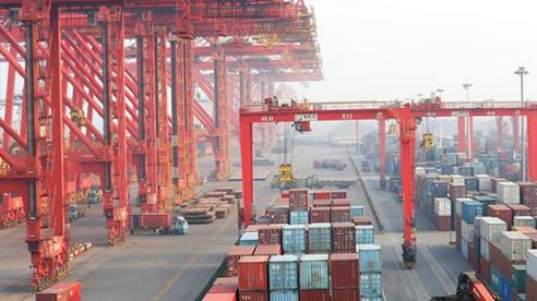 Công ty nhà nước Trung Quốc gây khó cho thỏa thuận đầu tư với châu Âu