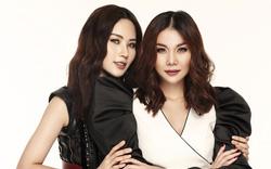 Chị gái Nam Em xin lỗi Thanh Hằng và cho rằng mình đã tự ngộ nhận là người đồng tính
