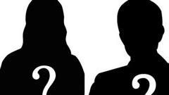 Nóng: Nữ diễn viên Hàn đâm đơn kiện vận động viên Olympic vì bị quấy rối tình dục, lời đáp của kẻ phạm tội gây phẫn nộ