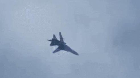 Cả gan chọc giận Nga, phiến quân nhận ngay đòn 'sấm sét': QĐ Syria chuyển bại thành thắng