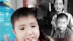 Vụ bé 5 tuổi tử vong trong rừng: Nam sinh lớp 11 bị CA triệu tập từng khóc khi nhắc đến cháu bé