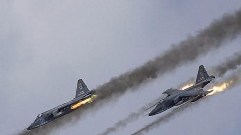 Tình hình chiến sự Syria mới nhất ngày 10/6: Phiến quân thiệt hại nặng khi tấn công SAA