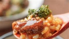Khám phá ẩm thực truyền thống Ireland