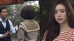 'Đừng bắt em phải quên' trở lại: Thanh Sơn bị bắt 'đổ vỏ' vì cái thai trong bụng bạn gái cũ