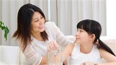 Lương hai vợ chồng dù thấp đến mấy vẫn tiết kiệm được tiền cho tương lai của con nhờ 3 bí quyết đơn giản