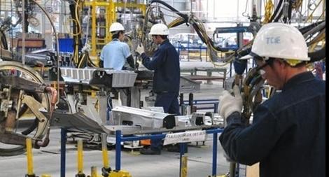 Đà Nẵng vực dậy kinh tế hậu COVID bằng thu hút tối đa đầu tư