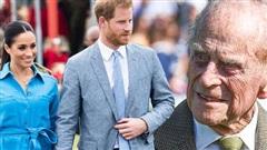 Trước nghi án bị chồng Nữ hoàng Anh từ mặt, Meghan Markle lên tiếng thanh minh nhưng vẫn khiến dư luận không hài lòng
