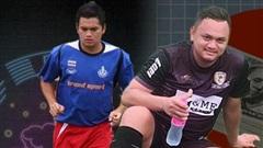 Chuyện thần đồng bóng đá Thái Lan mất tất cả vì rượu chè và phụ nữ: Từng được đánh giá cao hơn cả Chanathip, giờ còn chẳng dám gặp bạn cũ vì xấu hổ