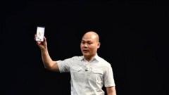 Bkav sẽ ra mắt dòng điện thoại 4G giá dưới 1 triệu đồng vào tháng 7
