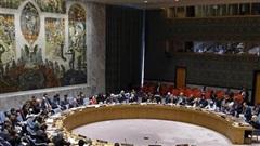Việt Nam ủng hộ việc bảo đảm công lý là trụ cột trong quá trình chuyển tiếp ở Sudan