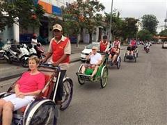 Thừa Thiên-Huế nỗ lực phục hồi, kích cầu du lịch trong năm 2020-2021
