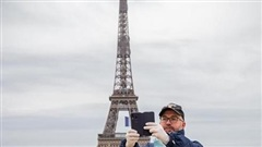 Bộ trưởng Tài chính Pháp đề nghị tăng tốc khôi phục hoạt động kinh doanh