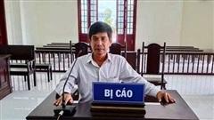 Vụ nhảy lầu tự tử sau tòa tuyên án: Hủy 2 bản án vụ tai nạn giao thông của ông Lương Hữu Phước