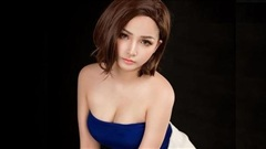 Nữ cosplayer Việt Nam được báo Trung Quốc ca ngợi khi hóa thân thành Jill Valentine cực kỳ xinh đẹp và nóng bỏng