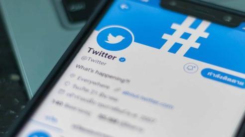 Twitter ra đòn 'quyết tiệt' với loạt tài khoản thân Trung Quốc, Nga