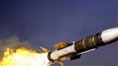 Nga dạy Mỹ cách ứng xử với vũ khí hạt nhân