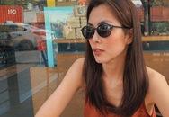 Tăng Thanh Hà mắc căn bệnh mà nhiều người Việt cũng mắc, chuyên gia chỉ rõ các thói quen dẫn đến mắc bệnh