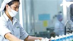 M&A - Xu hướng tất yếu trong hoạt động doanh nghiệp