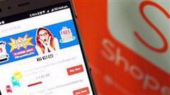 Chủ shop méo mặt vì trò lừa trên Shopee: Gửi iPhone nhưng hàng hoàn là điện thoại 'cục gạch', ấm ức chịu mất tiền triệu mà không làm gì được