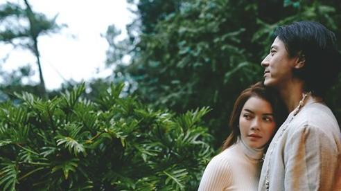 Phim của Lý Nhã Kỳ và diễn viên 'Giày thủy tinh' bất ngờ ra rạp