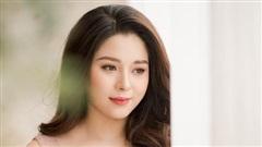 MC Diệu Linh qua đời ở tuổi 29 nhưng vẫn để lại không ít dấu ấn trong sự nghiệp và cả tinh thần cường thép của một cô gái trẻ ở những ngày cuối đời