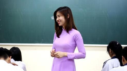 Giáo viên đi luyện IELTS cũng giống như 'học gạo'