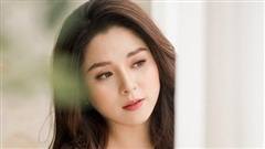 MC Diệu Linh qua đời ở tuổi 29