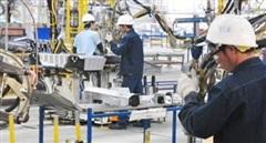 Đà Nẵng với biện pháp hỗ trợ doanh nghiệp vượt qua khó khăn