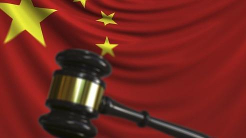 Một công dân Australia nhận án tử hình tại Trung Quốc khi quan hệ giữa Bắc Kinh-Canberra 'căng như dây đàn'