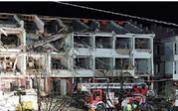 Vụ nổ xe bồn tại Trung Quốc: Số thương vong đã vượt 200 người