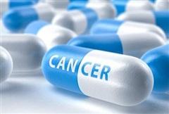Những nguyên nhân gây ung thư, có thể đẩy bạn vào cửa tử