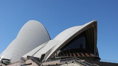 Australia lên kế hoạch mở cửa biên giới cho sinh viên, doanh nhân nước ngoài