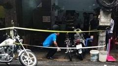 Hé lộ danh tính 'đại ca' đất Cảng bị bắn trọng thương bằng súng hoa cải