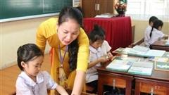 Thăm dò dư luận về ứng viên Nhà giáo ưu tú, Nhà giáo nhân dân