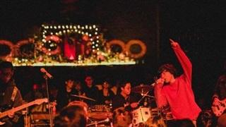 Cơ hội thưởng thức Ngày hội Âm nhạc đặc sắc và hoàn toàn miễn phí tại Hà Nội