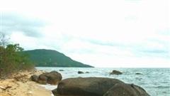 Trải nghiệm thiên đường mùa hè nhiệt đới tại Nam Phú Quốc