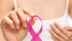 Cách tự kiểm tra phát hiện ung thư vú