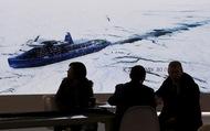 Hé lộ cạnh tranh khắc nghiệt Nga-Trung từ vụ nhà khoa học Bắc Cực bị kết tội làm gián điệp