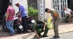 'Phi công trẻ' tự tử bất thành sau khi đâm gục người tình