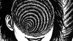 Những bộ truyện kinh dị của Junji Ito: Đọc một lần, ám ảnh nhớ cả đời!