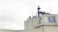 Nhật Bản vẫn theo đuổi kế hoạch triển khai hệ thống phòng thủ tên lửa Aegis Ashore