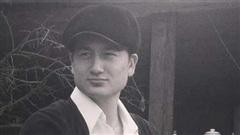 Văn Lâm suýt từ bỏ bóng đá trở thành quân nhân và ký ức thủng lưới 13 bàn một trận