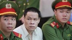 Xét xử phúc thẩm vụ nữ sinh giao gà bị sát hại ở Điện Biên: Chưa rõ động cơ gây án