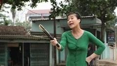 Đời tư kín tiếng, Kim Oanh nói thật về đàn ông