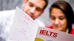 Năm 2025, trên 50% giáo viên có trình độ nghe nói tiếng Anh từ 6.5 IELTS trở lên