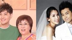 Lâm Chí Dĩnh bị tố giả tạo, nói dối, không quan tâm mẹ ruột